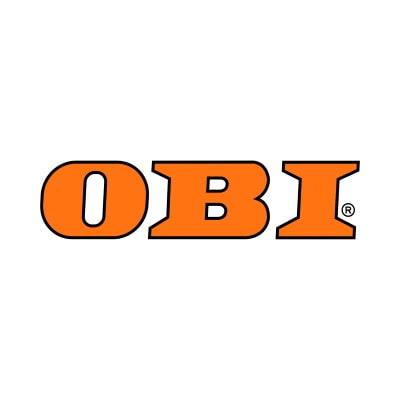 Obi logó