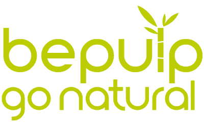BePulp logo